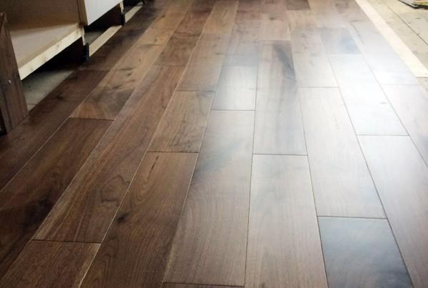 Wood Flooring Edinburgh Engineered Floor Coverings Intl