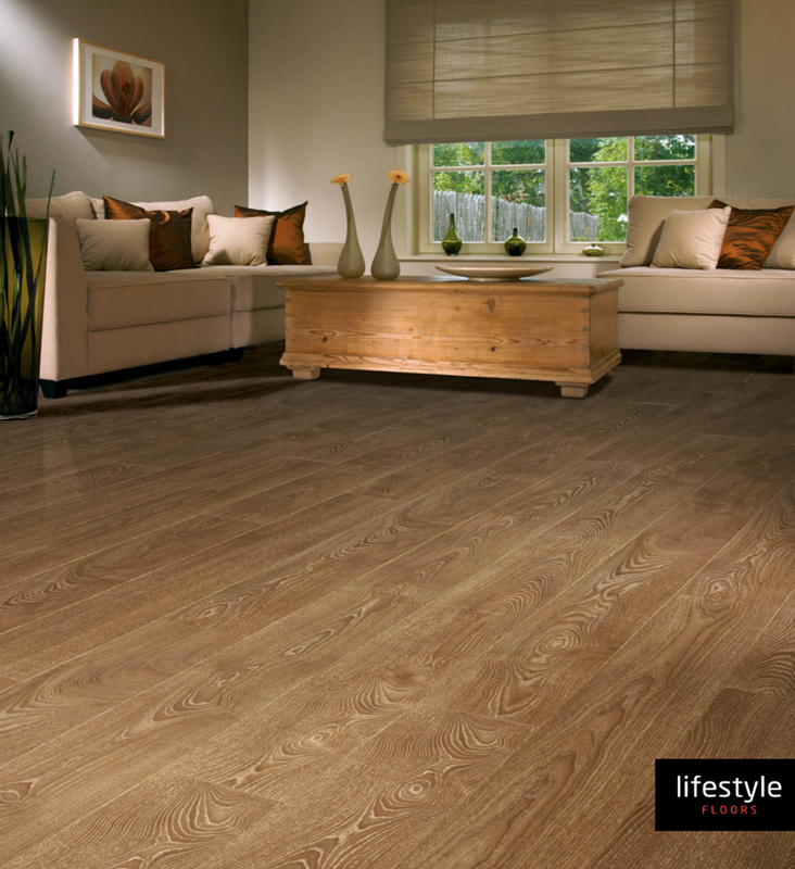 Laminate flooring edinburgh floor coverings intl for Laminate floor covering