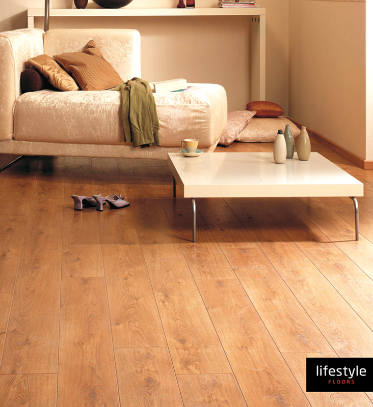 laminate flooring edinburgh floor coverings intl